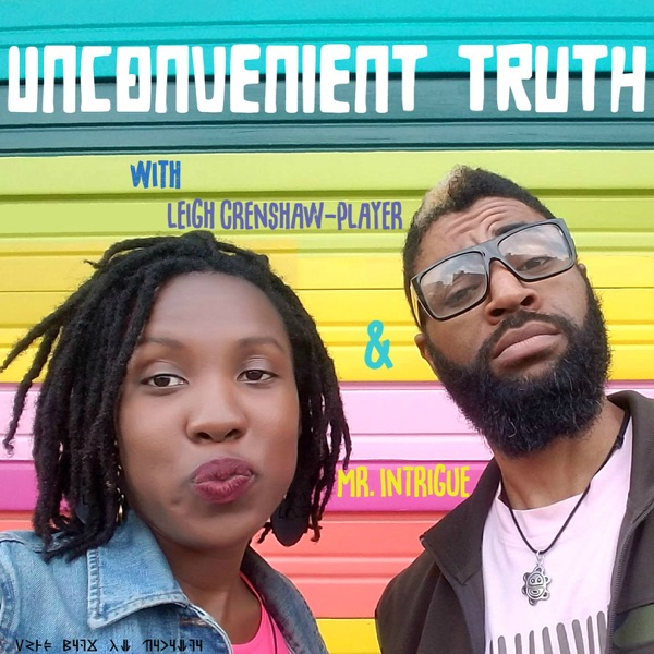 Unconvenient Truth