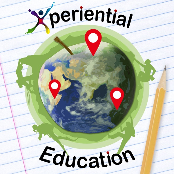 Xperiential Education