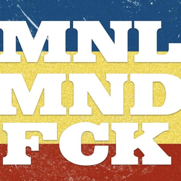 MNL MND FCK