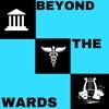 Beyond the Wards artwork