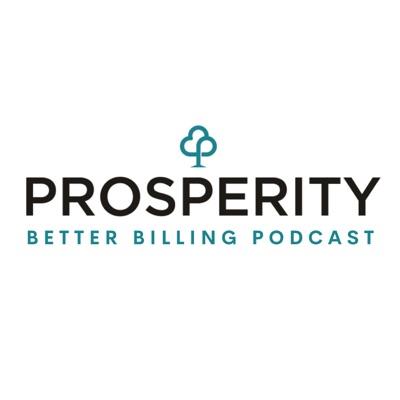 The Better Billing Podcast