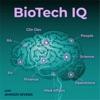 BioTech IQ artwork