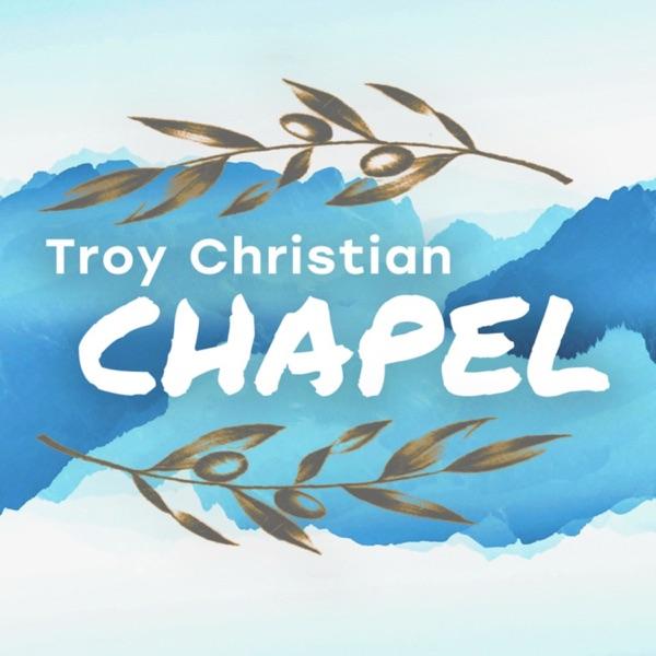 Troy Christian Chapel