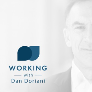 Working with Dan Doriani