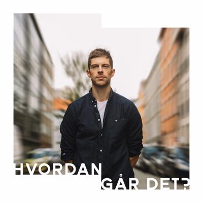 Hvordan går det?:Heartbeats.dk