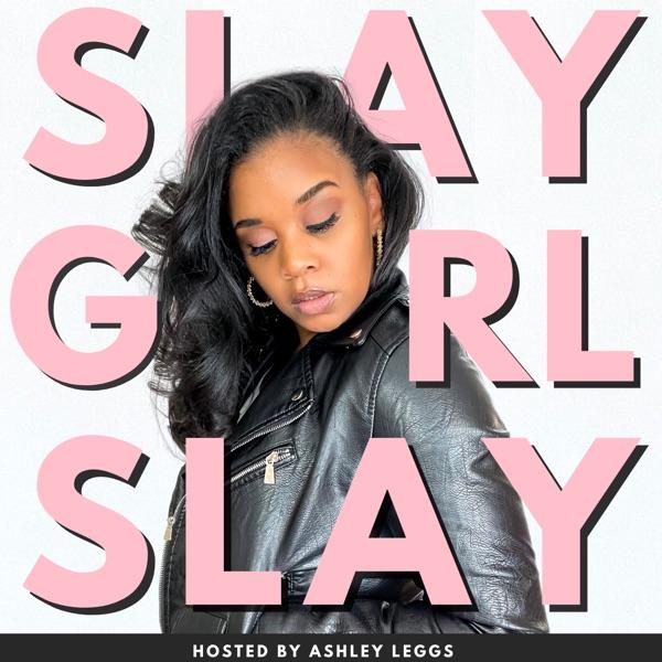 Slay Girl Slay image
