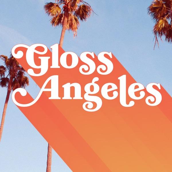 Gloss Angeles image
