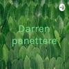 Darren panettere artwork