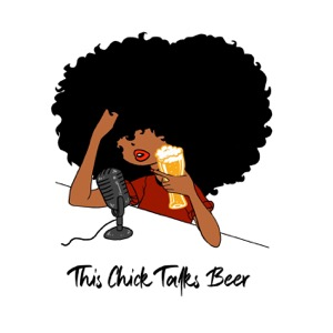 This Chick Talks Beer