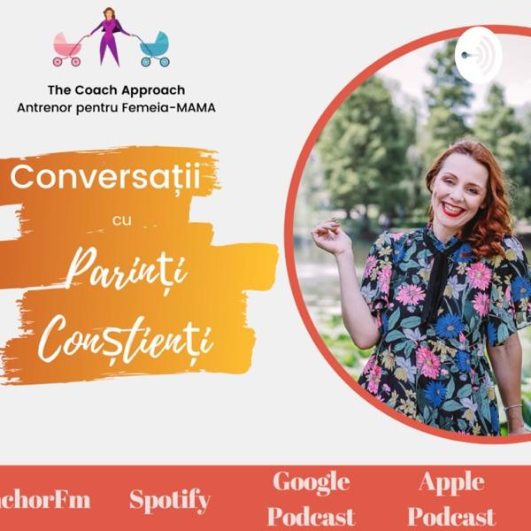 Conversații cu Părinți Conștienți