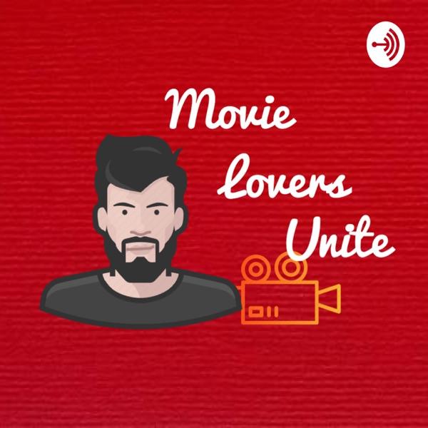 List item Movie Lovers Unite image