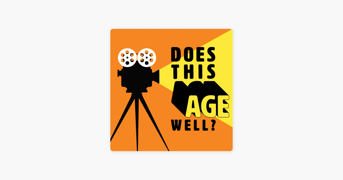 Does This Age Well On Apple Podcasts Potter also recaps the ymh studios arm wrestling matches that took place after the 2 bears live show, and concocts a theory regarding enny's attitude towards. does this age well on apple podcasts