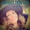 Liberate Your Life artwork