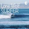 Lone Wolf Surfer  artwork
