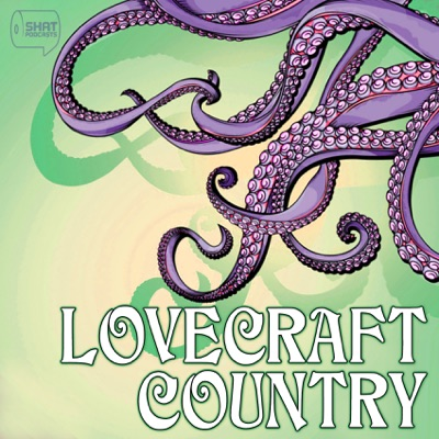 Lovecraft Country:Shat on Entertainment