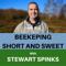 Beekeeping - Short and Sweet