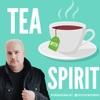 Tea with Spirit  artwork
