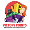 Victory Points - A Board Game Podcast