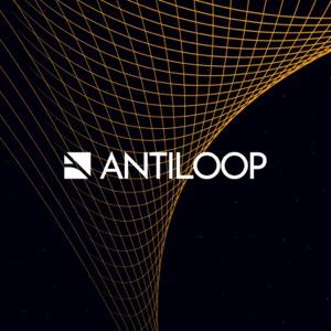 Antiloop Podcast