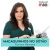 M80 - Macaquinhos no Sotão - Temporada 3