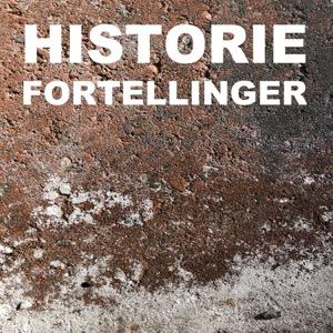 Historiefortellinger