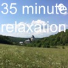 35 Minute Relaxation