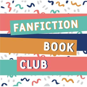 The Fanfiction Book Club