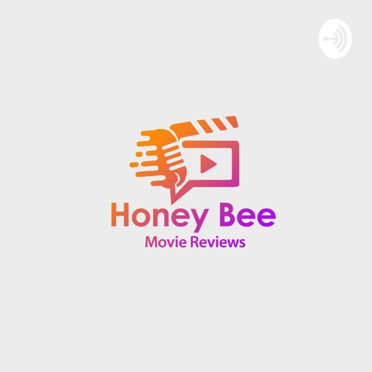 Honey bee movie reviews