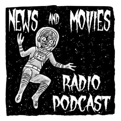 News and Movies Radio