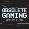 Obsolete Gaming artwork