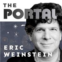 The Portal podcast