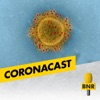 Coronacast | BNR