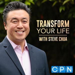 Transform Your Life with Steve Chua