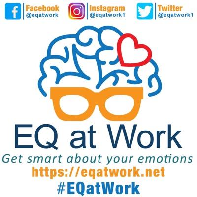EQ at Work