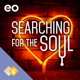 Searching for the Soul