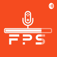 FPS - First Person Speakers podcast