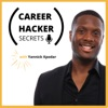 Career Hacker Secrets artwork