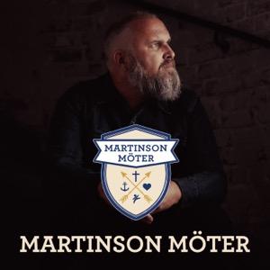 Martinson Möter