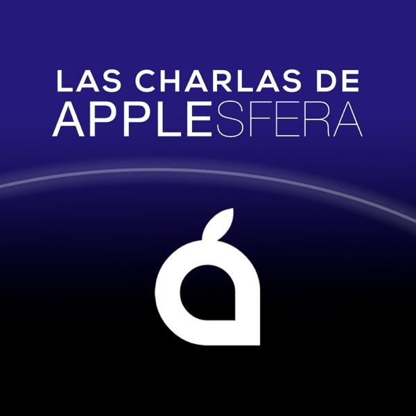 Las Charlas de Applesfera