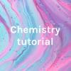 Chemistry tutorial artwork