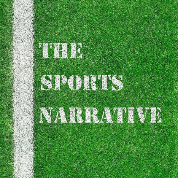 The Sports Narrative Network