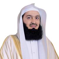 Mufti Menk Podcast