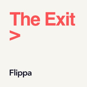 The Exit - Presented By Flippa