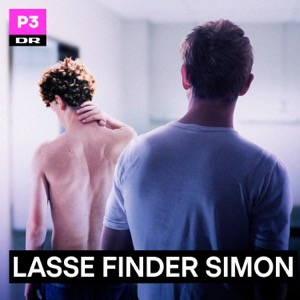 Lasse finder Simon