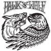 Hawk vs Wolf Podcast artwork