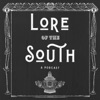 Lore of the South  artwork