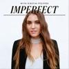Imperfect with Kirstin Pfeiffer artwork