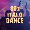 80s MUSIC Italy Disco