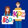 Podkidz I Podcast enfants