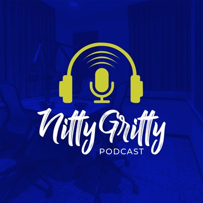 The Nitty Gritty Show:Nitty Gritty